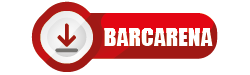 Barcarena