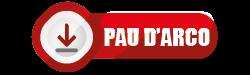Pau D'Arco